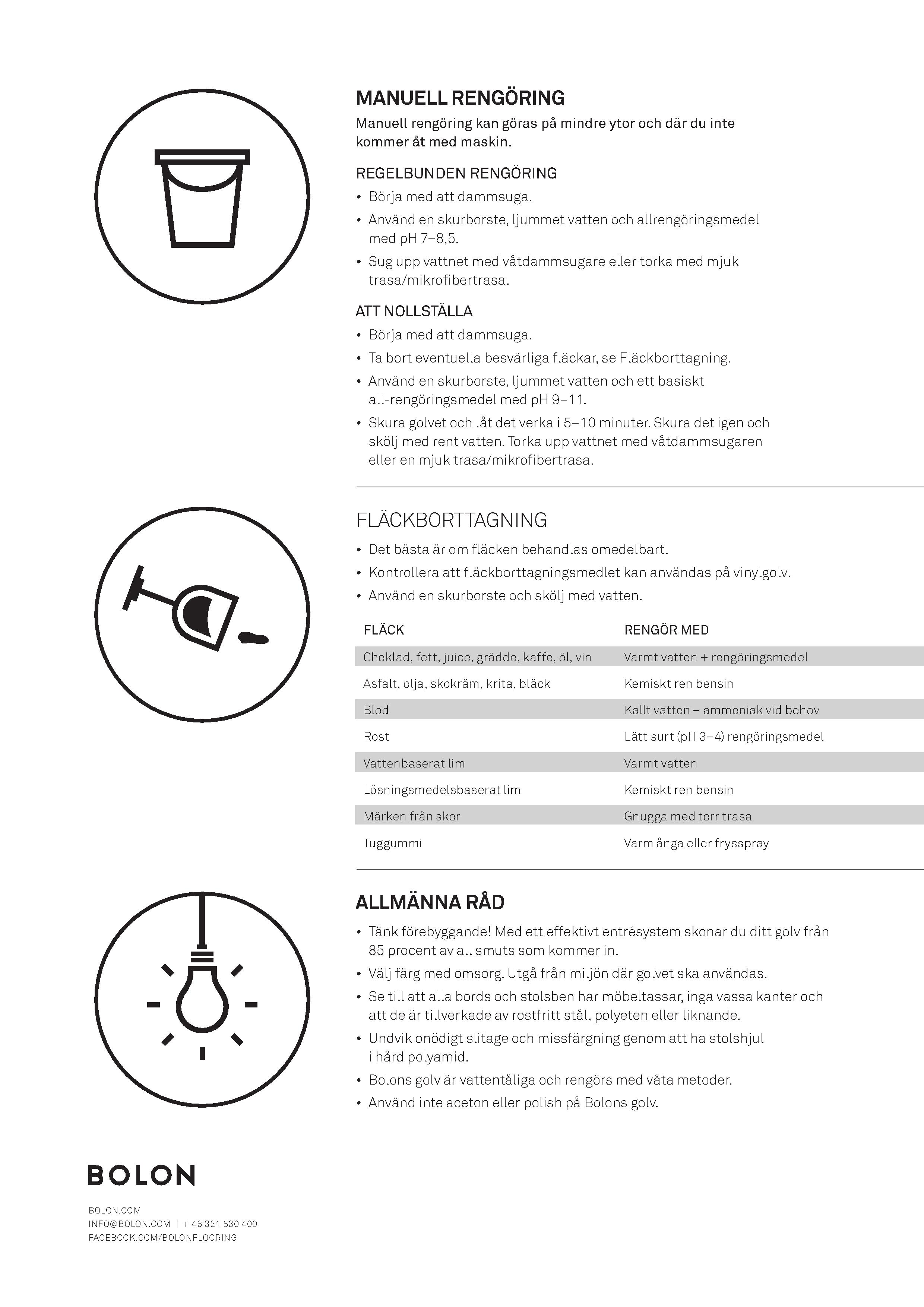 Maintenance_Bolon Flooring_SE-2 (2)