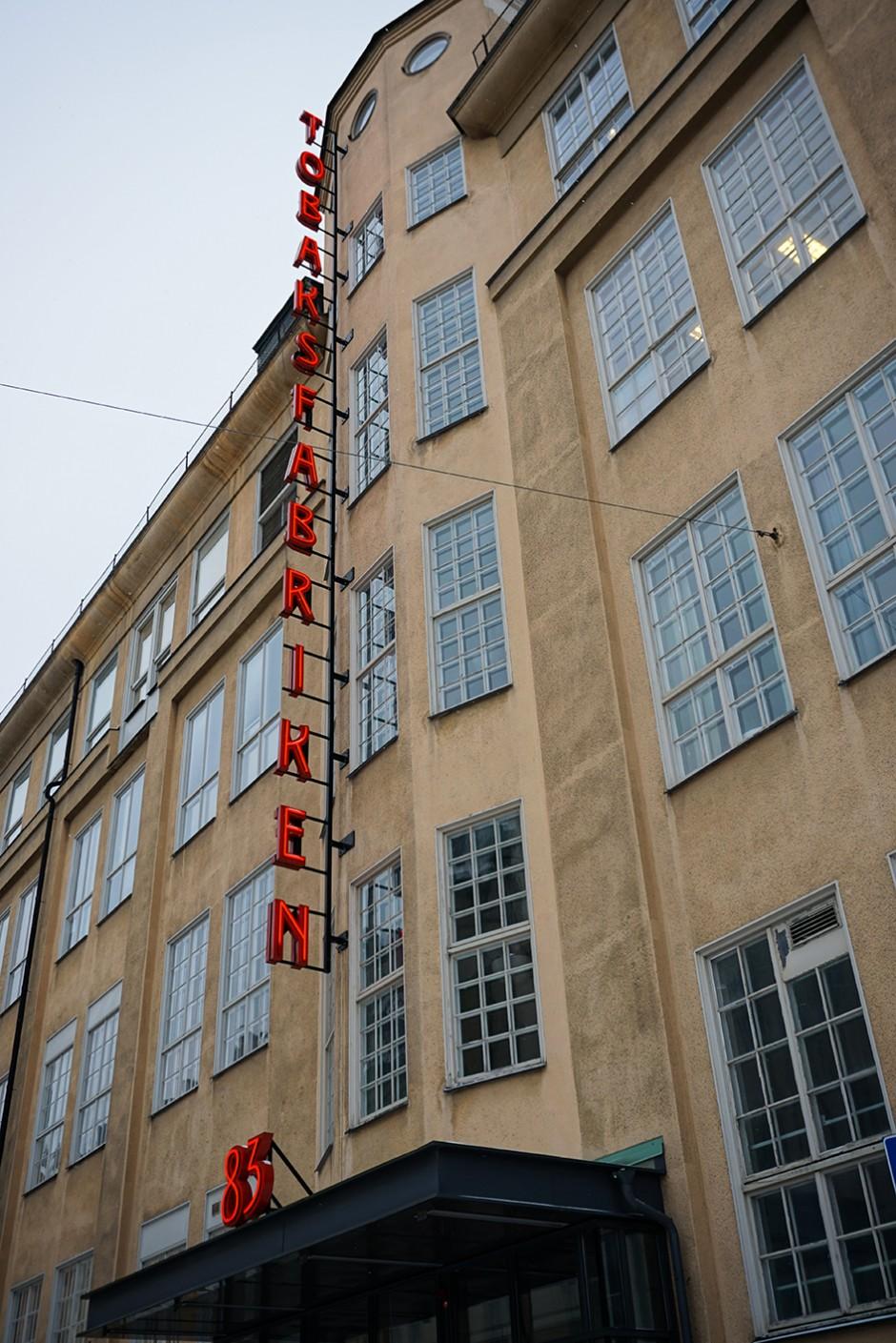 Tobaksfabriken (18)