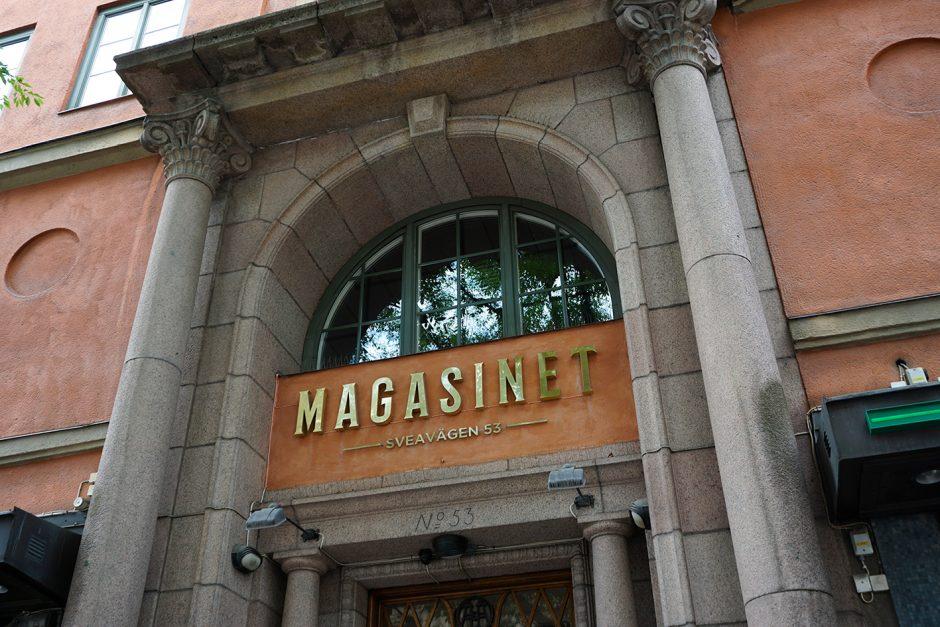 Magasinet (3)